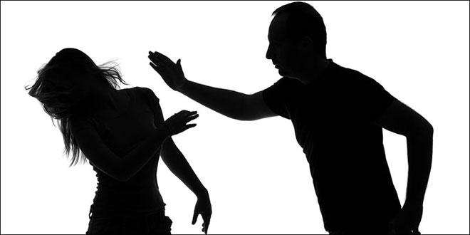 Les États-Unis réaffirment leur engagement à promouvoir l'égalité et à mettre fin à la violence à l'égard des femmes