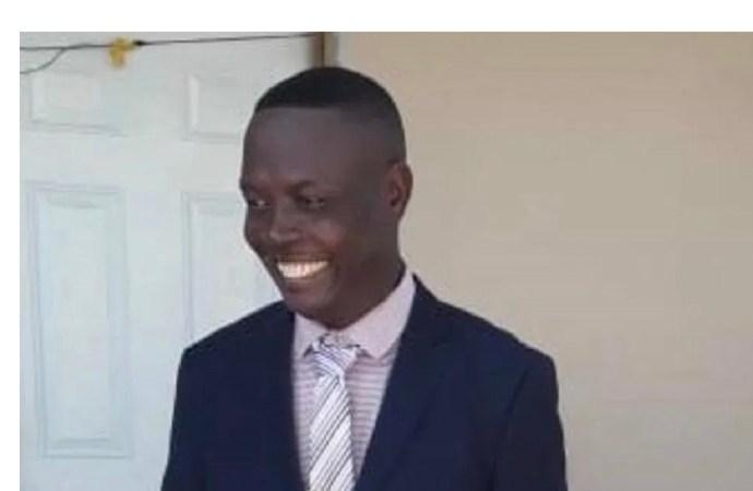 L'agent exécutif de Limonade arrêté pour association de malfaiteurs