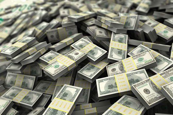 Vers la stabilisation de la gourde : En deux mois, la BRH prévoit d'injecter 150 millions US sur le marché