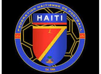 Sport : un président sera élu, le 24 janvier 2021, à la tête de la Fédération Haïtienne de Football