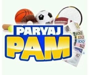Tricherie : les amateurs de football menacent de traduire Paryaj Pam en justice