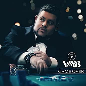 Insécurité : Le groupe Vayb annonce la suspension de sa tournée en Haïti