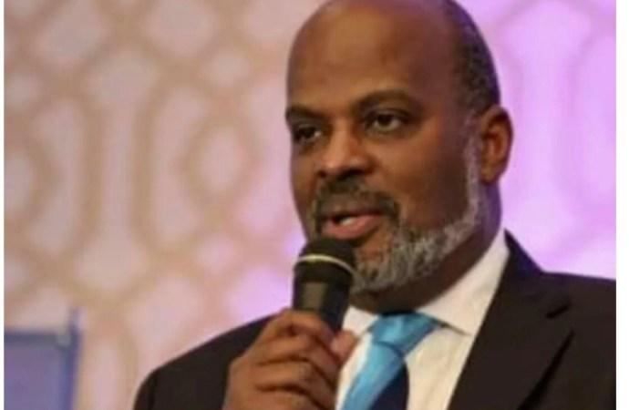 Kidnapping : libération du pasteur Elie Henry et sa fille