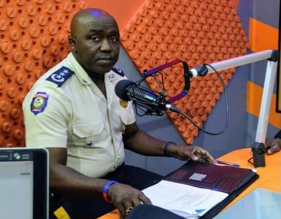 Opérations policières: Léon Charles n'a pas peur des organismes de défense des droits humains