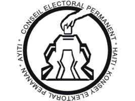 Élections : le CEP lance le recrutement des membres des BED et BEC