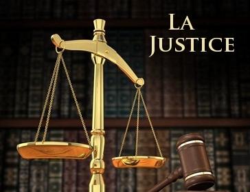 Justice-Grèves : l'ANAMAH appelle à un dialogue entre le MJSP et les acteurs clés