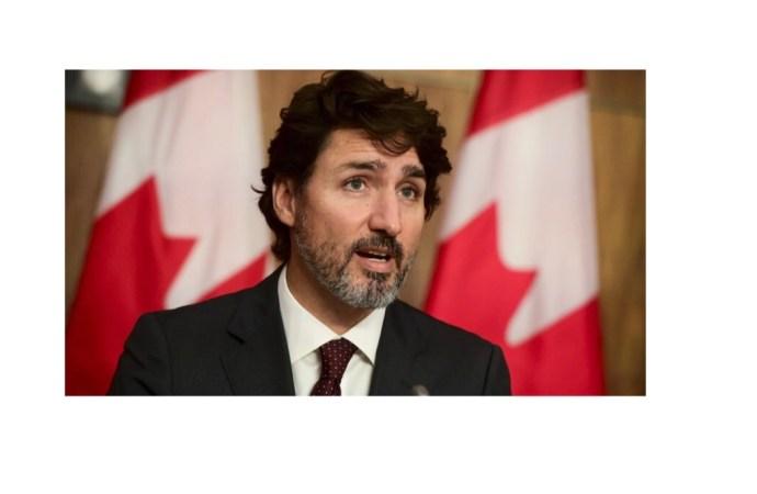 La fête de l'Indépendance haïtienne n'échappe pas au gouvernement canadien