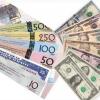 BRH-Taux de référence : 71,53 pour un dollar US