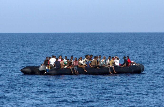 Haïti-Migration: 4 haïtiens tués dans un naufrage en mer colombienne