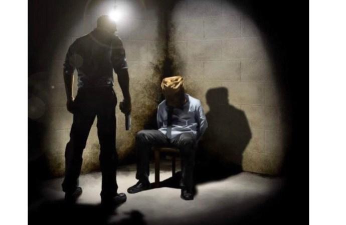 Kidnapping : un entrepreneur enlevé à Delmas 40B