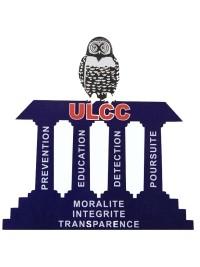 ULCC : le certificat de déclaration de patrimoine obligatoire pour briguer un poste électif?