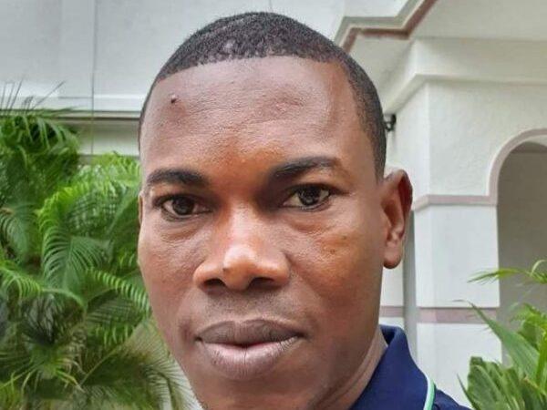 L'ingénieur Garry Clermont, ancien cadre de l'OPL, abbatu à Port-au-Prince