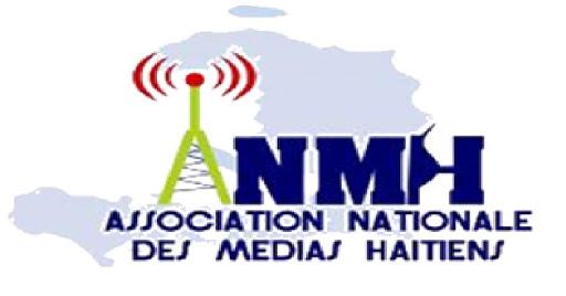 L'ANMH rend à l'avance Jovenel Moïse responsable de toutes formes de violence policière contre les journalistes