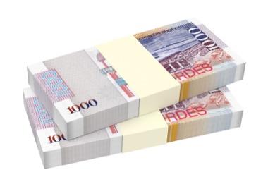« La gourde ne peut être refusée comme moyen de paiement dans aucune transaction », rappelle le MCI