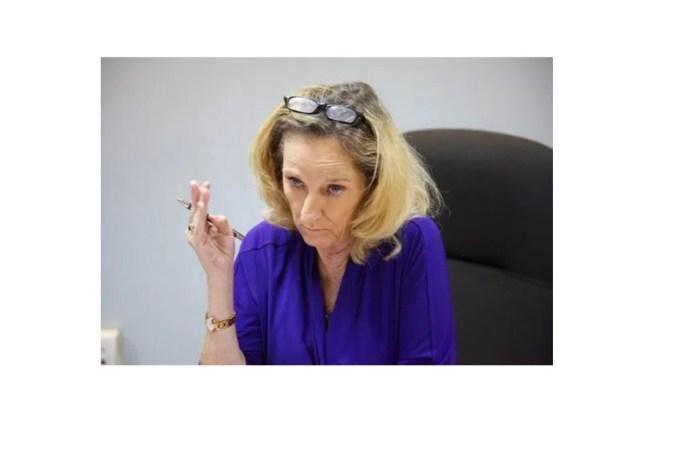 Pamela White doute de la possibilité de tenir des élections en Haïti, appelle à la dissolution du CEP, prône le consensus