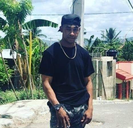 République Dominicaine : Des assaillants tue un policier et un membre de l'armée