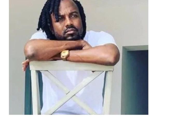 L'artiste « Izolan » du groupe Barikad Crew arrêté par la BLTS