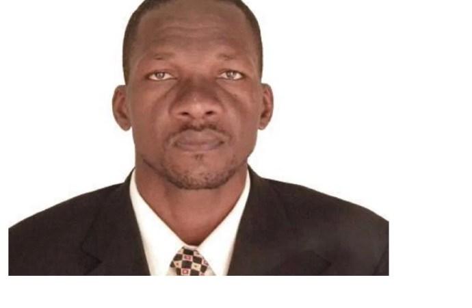 Le substitut commissaire du gouvernement, Yvenne Tibeau, mis en disponibilité pour faute administrative grave