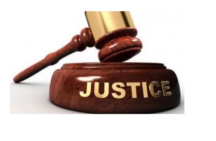 Les USA réclament justice en faveur les victimes des différents massacres perpétrés en Haïti