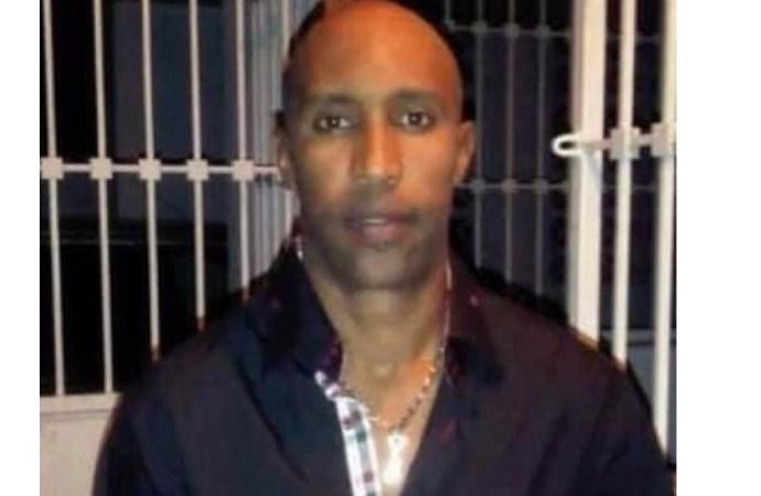 Manuel Gaston Orival libéré !