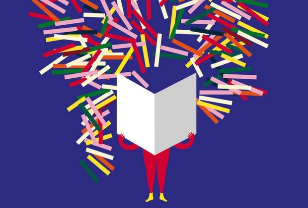 """Culture : Lancement de la 6e édition du festival """"Vive Haïti Livres"""" par l'agence littéraire NeRo Livres"""