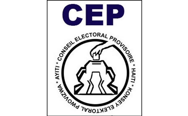 Référendum : Le CEP annonce la fermeture du registre référendaire
