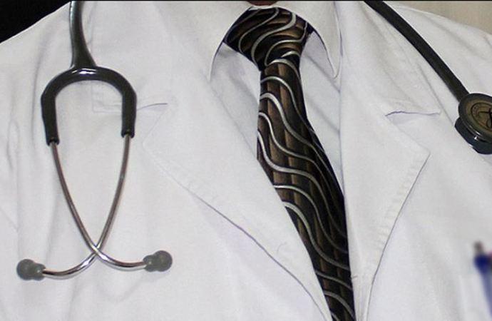 Enlèvement du Dr Valembrun : les portes de plusieurs hôpitaux fermées, ce lundi