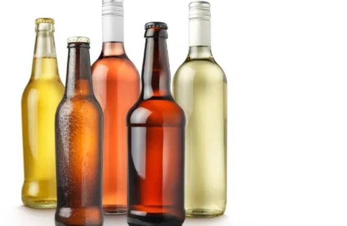 République Dominicaine : Un empoisonnement à l'alcool frelaté fait 127 morts
