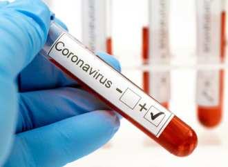 Santé : 14 nouveaux cas de coronavirus enregistrés