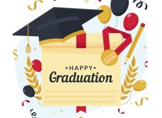 Covid-19/Education: Les cérémonies de graduation interdites