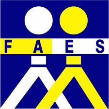 Utilisation malveillante du logo du FAES et imitation de la signature du DG par un faussaire