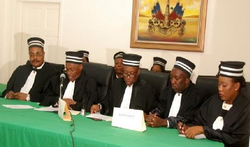 CSCCA : conflit ouvert entre le président et le responsable de la commission interne de passation de marchés