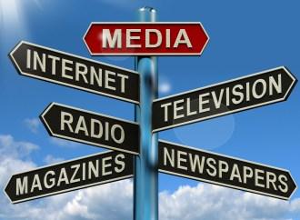 Journée mondiale de la liberté de la presse, les Etats-Unis plaident pour une presse libre et indépendante