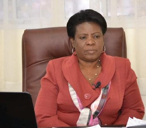 Décharge: En dépit de sa bonne gestion à la Mairie de Delmas, la CSCCA rend la vie dure à Yanick Mézile