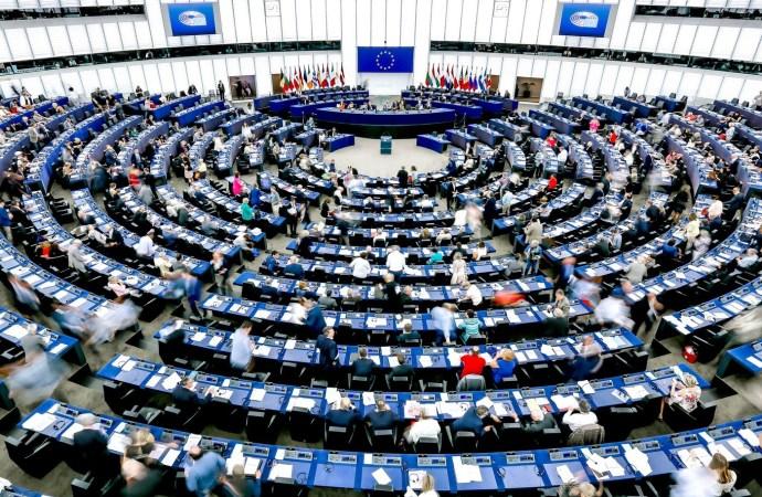 Le parlement européen exhorte le gouvernement haïtien à organiser les élections