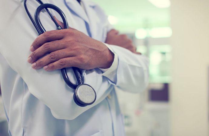 HUEH : Les médecins résidents en orthopédie observent un arrêt de travail