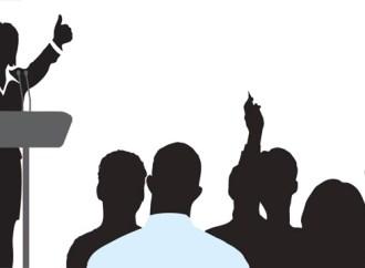 Accord global sur 25 ans : « Toutouni » propose cinq grands chantiers