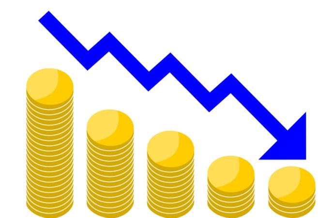 Économie : La crise politique fait chuter de 79,3% les investissements directs étrangers en 2020