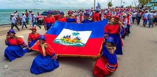 Éphéméride du 18 mai : les événements historiques qui se sont déroulés un 18 mai en Haïti et ailleurs