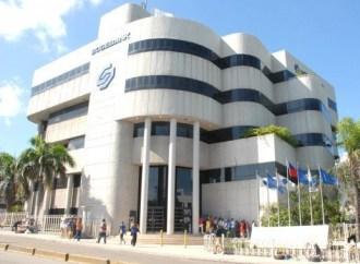 La Sogebank revient sur sa décision d'appliquer des frais de gestion de 0.35 % sur tout dépôt en espèce dépassant 1000 $ US