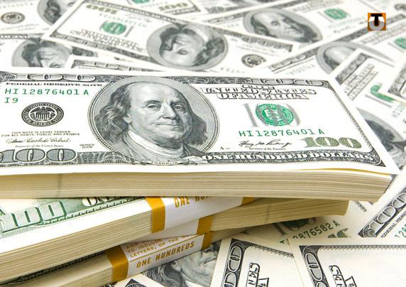 Blanchiment d'argent: Haïti parmi les pays placés sur liste « grise »