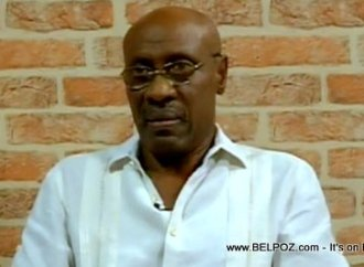 Le référendum ajourné, Liné Balthazar invite Jovenel Moïse à mettre le cap sur les prochaines élections