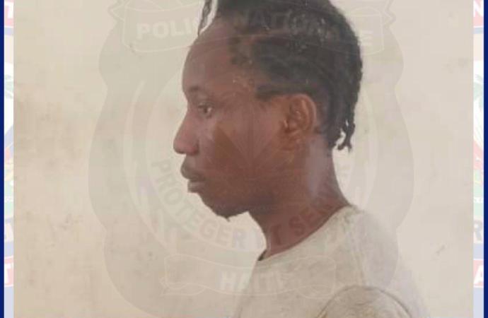 Insécurité : 9 présumés bandits arrêtés à Croix-des-Bouquets
