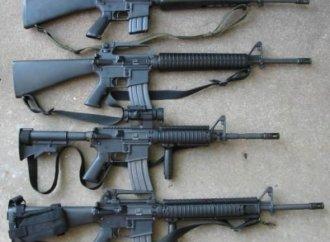 Préoccupé par les actions des gangs armés, le BINUH lance un appel au calme