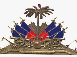 Éphéméride du 24 juin : Découvrez les événements historiques qui se sont déroulés en Haïti et ailleurs