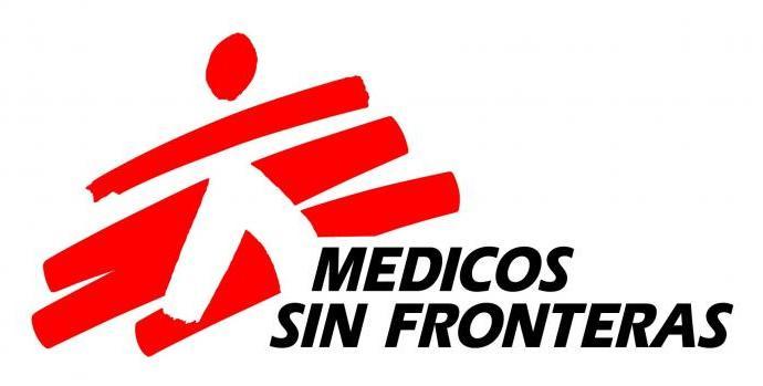 Victime d'une attaque armée, l'hôpital Médecins Sans Frontières de Martissant ferme ses portes