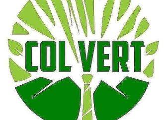 Saison cyclonique : Col-vert invite les autorités haïtiennes à prendre les dispositions nécessaires à la protection des citoyens