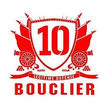 Le parti politique Bouclier demande le report des funérailles de Jovenel Moïse
