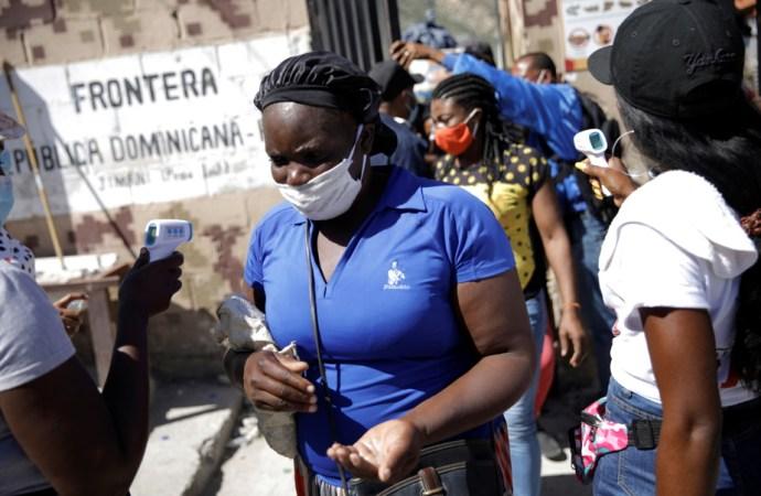Covid-19 : renouvellement pour 15 jours de l'état d'urgence sanitaire
