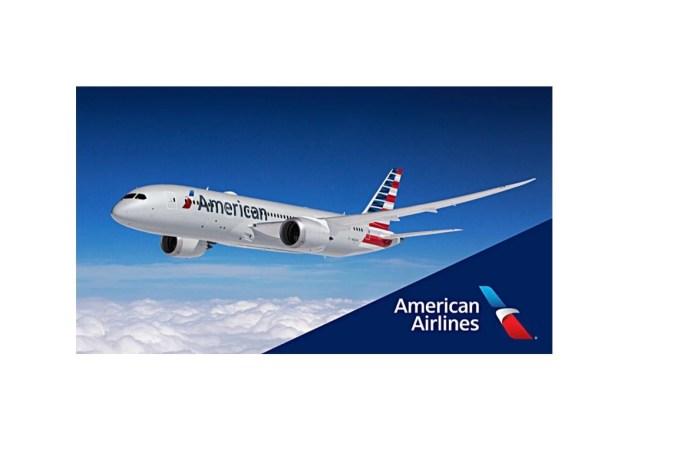 American Airlines: Les vols Port-au-Prince/Miami suspendus provisoirement